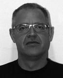 Lasse_O_profil